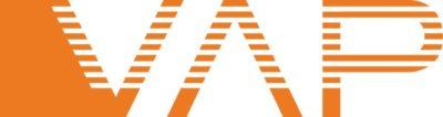 logo opdrachtgever PART zorg
